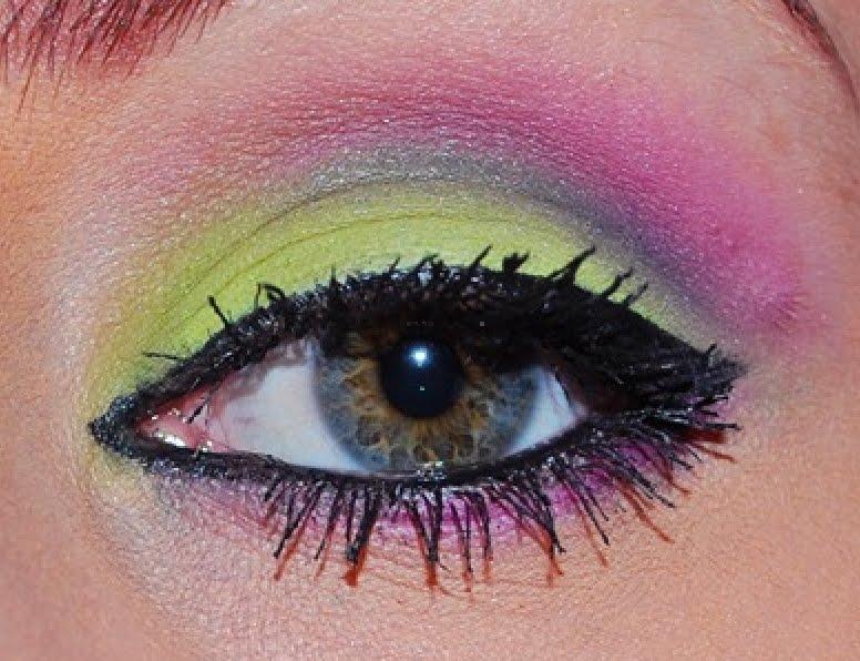 I Love Make Up DSC_0006i3