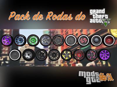 Pack de Rodas do GTA 5 v1 Pack%20de%20Rodas%20do%20GTA%205%20v1