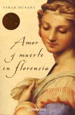¿Cual es el libro de tu vida? - Página 2 Amor-muerte-florencia-dunant