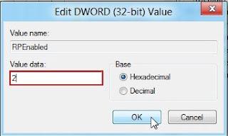 Désactiver l'interface Metro et retrouver le menu démarrer classique avec Windows 8 D%25C3%25A9sactive%2Bl%2527interface%2BMetro%2Betretrouver%2Ble%2Bmenu%2Bd%25C3%25A9marrer%2Bclassique%2Bavec%2BWindows%2B8%2B-%2B04