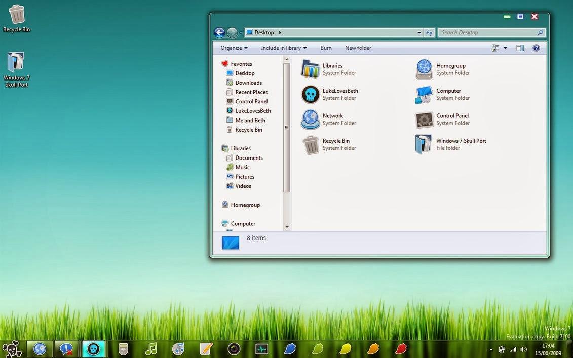 10 ثيم لويندوز 7 Windows_7_Skull_Visual_Style_by_TheDarkenedPoet.png