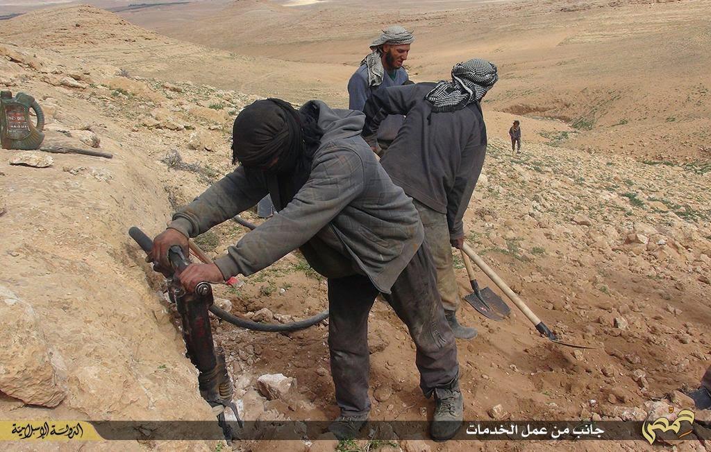 (بدون قطرة دم واحده) دولة الخلافة الاسلامية  Photo_2015-03-30_08-41-25