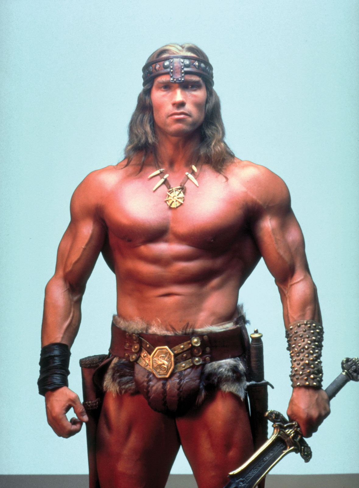 [Jeu] Association d'images - Page 17 Conan-the-barbarian