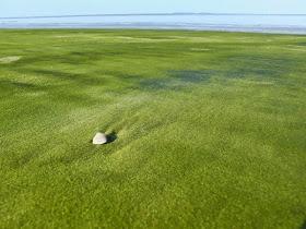 Las 17 playas más increíbles del mundo Playa17