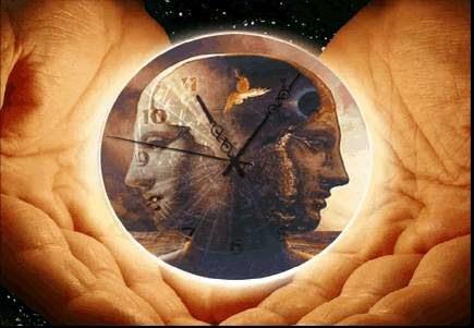 Spiritual Science HumanGod