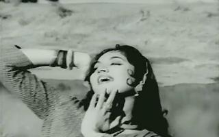 Madhumati (1958) Madhumati044