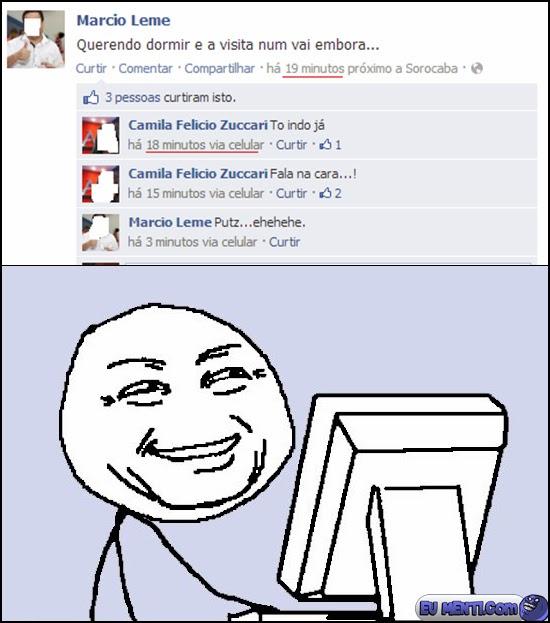 Tirinhas memes - Página 38 Tumblr_mf3sz9oOvM1r2pnq1o1_500