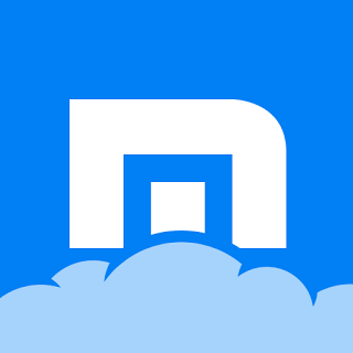 Maxthon Cloud Browser 4.0.6.2000 متصفح الانترنت ماكسثون Maxthon-Cloud-Web-Browser-Icon%255B1%255D%5B1%5D