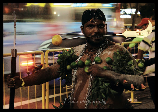 சிங்கப்பூர் தைப்பூசம் 2012 (புகைப்படங்கள்)-பகுதி-2 IMG_5365-1