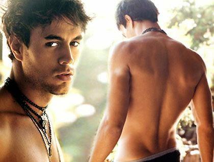 Najlepši muškarci - Page 3 Enrique