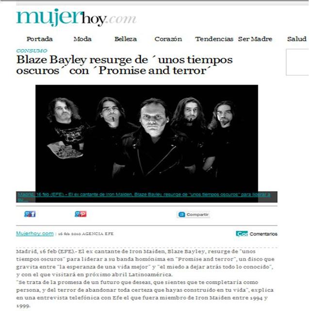 RECORTES DE PRENSA - Página 3 Blaze_mujer_hoy
