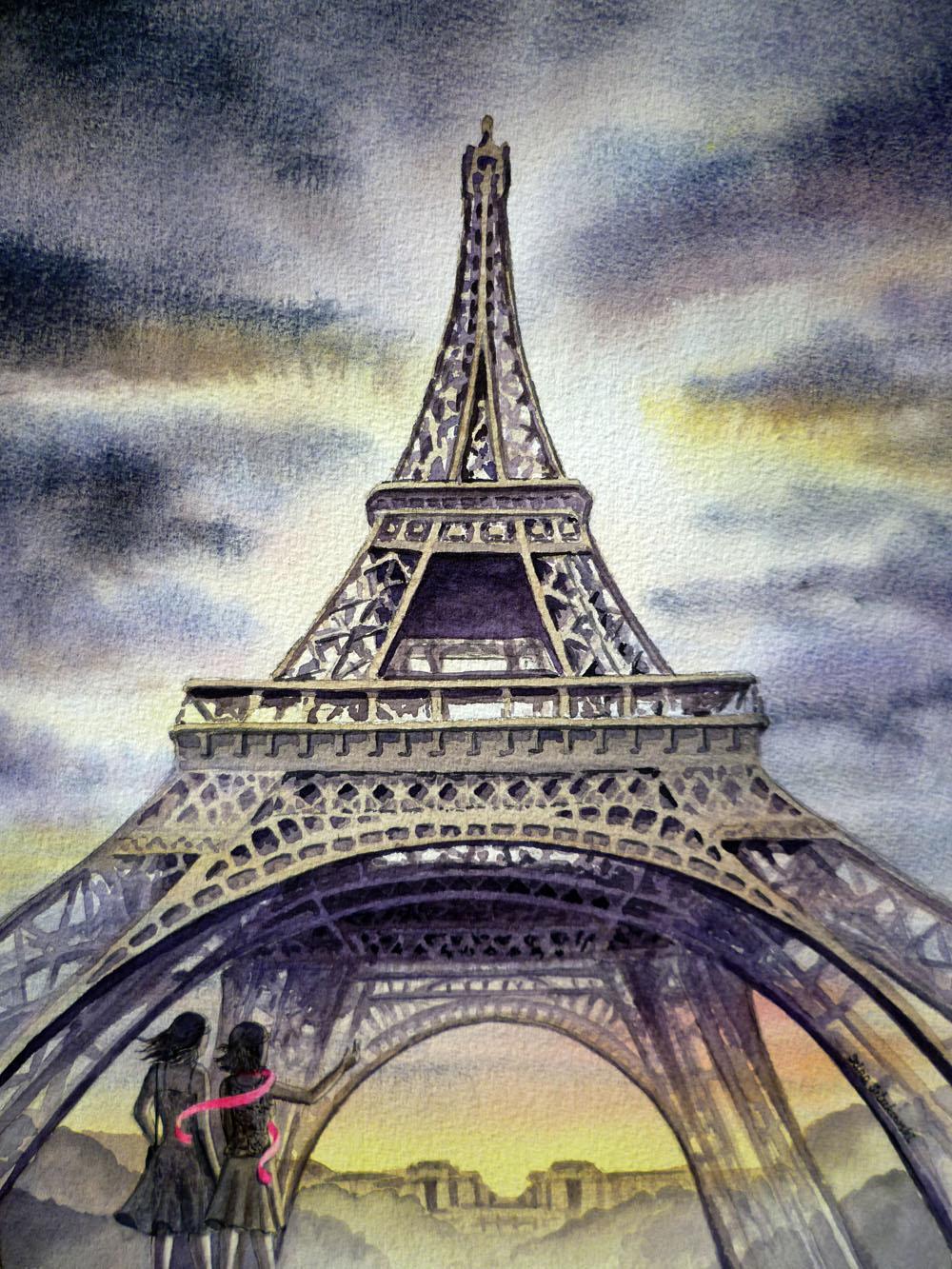 ------* SIEMPRE NOS QUEDARA PARIS *------ - Página 3 Paris_Eiffel_Tower__2012_1_Original