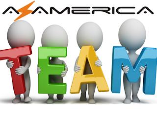 s2005 - AZAMERICA S1001 PLUS, S2005, S1005 HD, S1001 HD ATUALIZAÇÃO Team