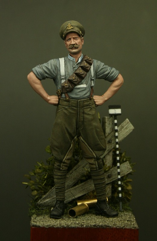 Les figurines de Günther Sternberg IMG_newbtw1