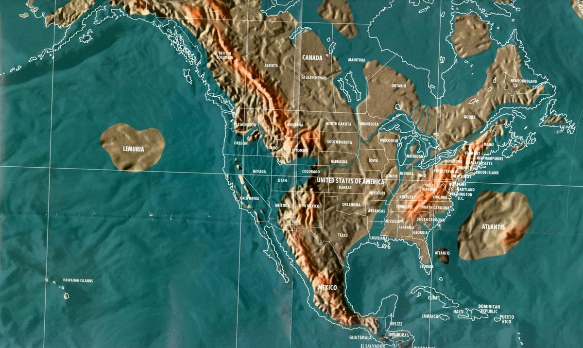 ¿Cúal son sus planes después de analizar las profecías? Mapa_NorthAmerica