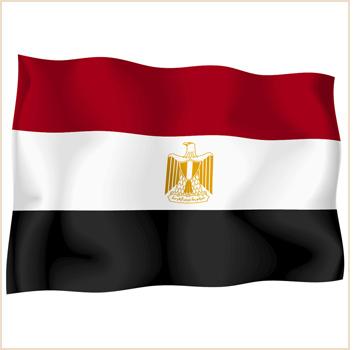 عيد النصر اليوم في مصر Egypt_flag