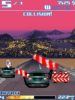 Asphalt : Urban GT [By Gameloft] 9.jpg