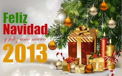 Feliz Navidad cazadoras!!!!!!! Regalos-bajo-el-arbol-de-navidad-con-mensaje-de-fin-de-a%25C3%25B1o-gifts-under-christmas-tree-1920x1200-wallpaper