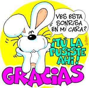FELIZ CUMPLEAÑOS LILI!!!!!!!!!!!!! Gracias