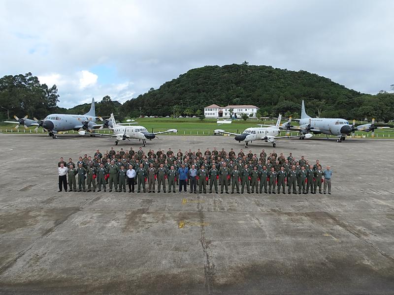 XXXI Reunión de Aviación de Patrulla IMG_6995