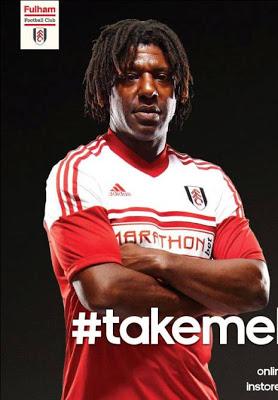 Away Kit Adidas del Fulham 2013-14 New-Fulham-Away-Kit-13-14