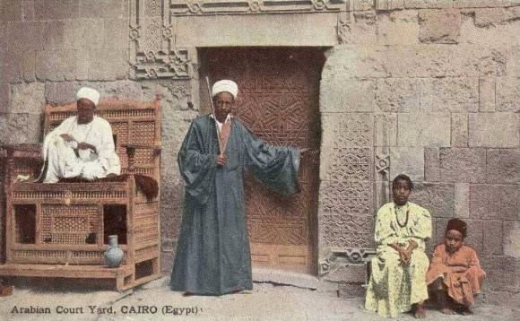 Egipat Egipat-slike-7