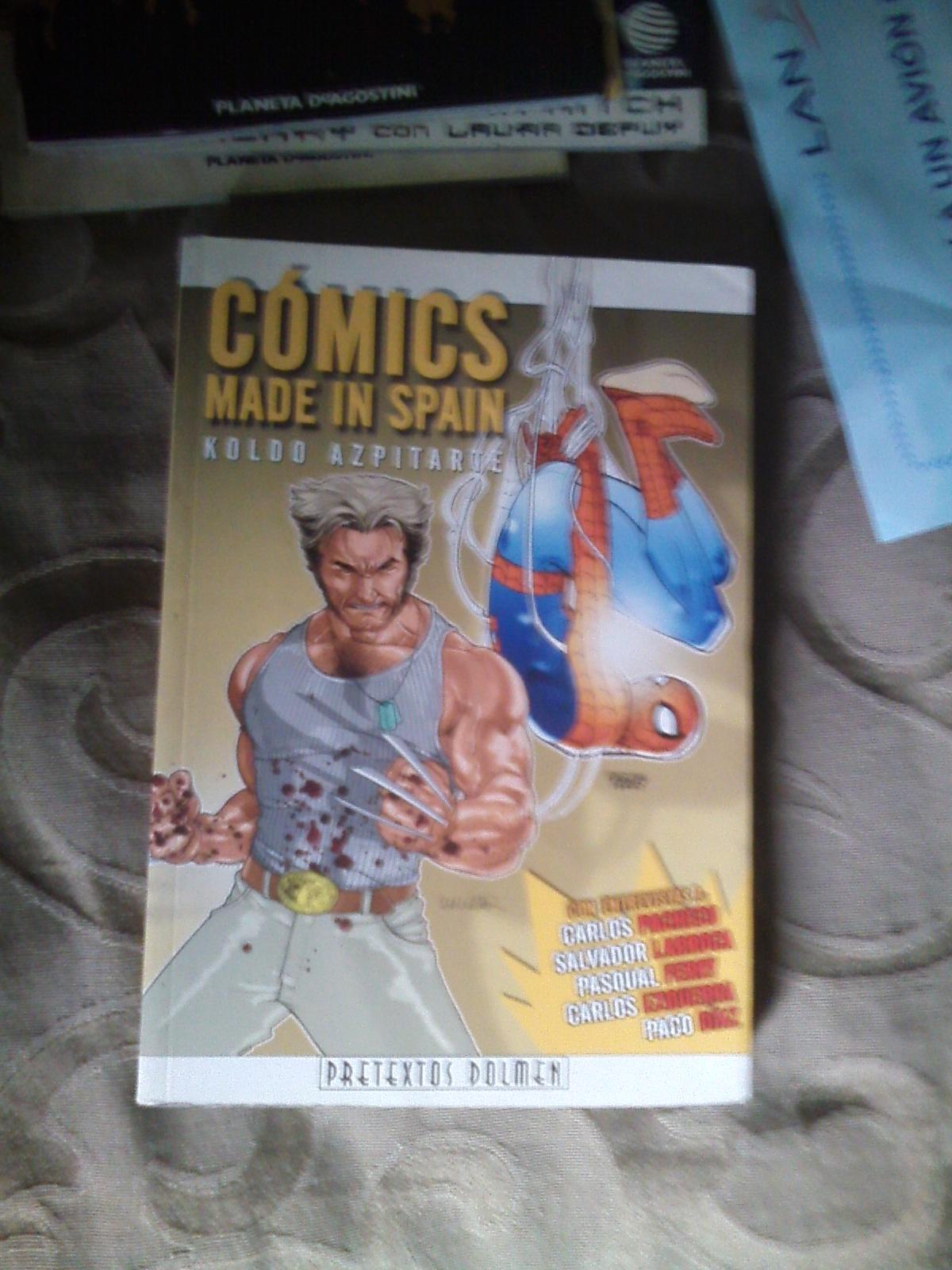 [Comics] Siguen las adquisiciones 2015 - Página 9 CAM05295