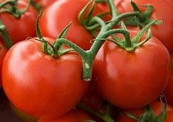 فوائد الطماطم Image.php