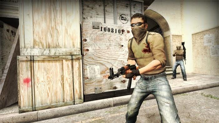 تحميل لعبة الأكشن و الإثارة Counter-Strike Global Offensive Image-03-700x393