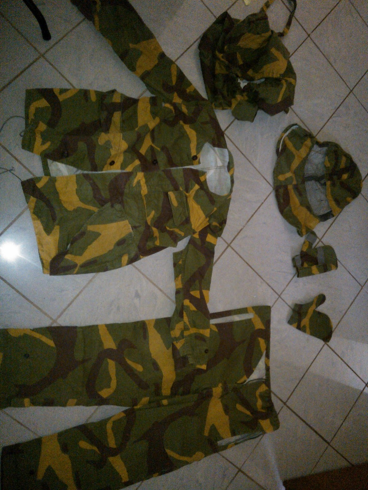 JNA  camouflage sniper suit - Page 2 WP_000358