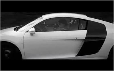 Rumor: Es Tom en los Ángeles? CAR