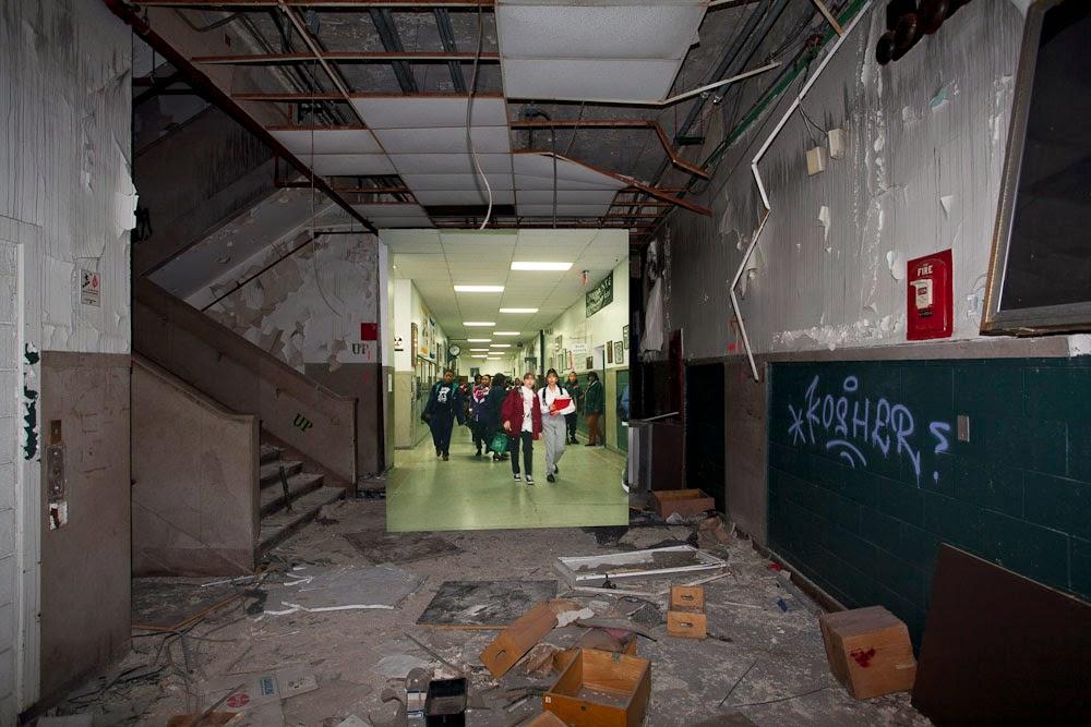 El antes y el después de una escuela abandonada en detroit  El-antes-y-el-despues-de-una-escuela-abandonada-en-detroit-noti.in-13