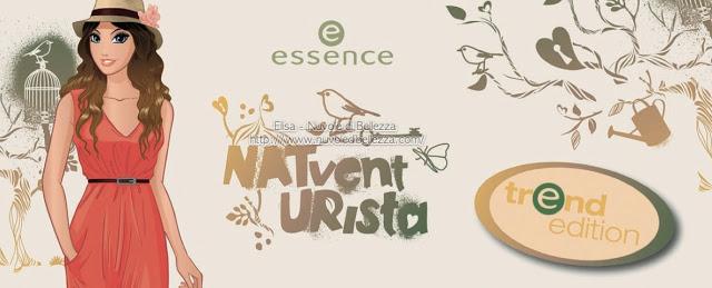 Essence Essence_NATvenTURista_FINAL.pdf%20%28pagina%203%20di%203%29