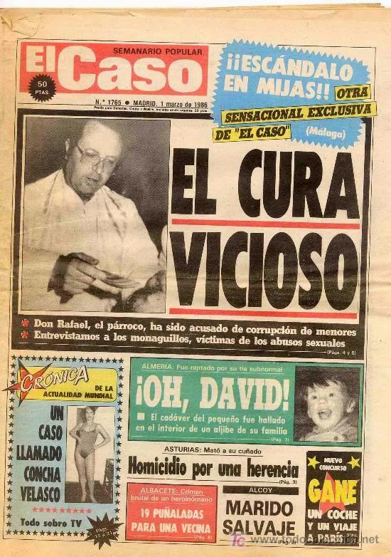 MUNDO FREAK  - Página 39 El_caso_1986