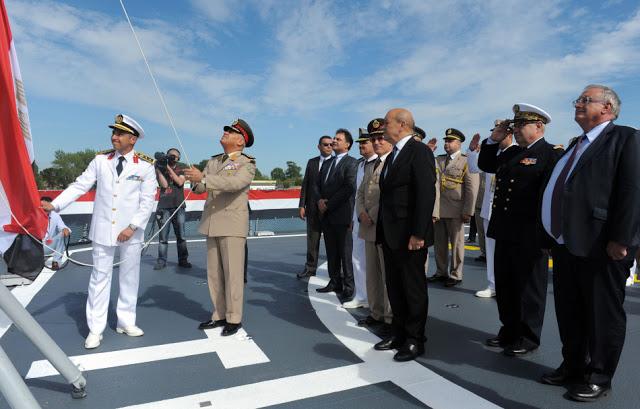 Egipto - Página 7 Egypt%2527s%2Bnew%2BFREMM%2Bfrigate%2B5