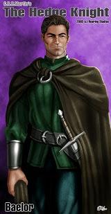 Targaryen Dynasty Baelor_Breakspear-1