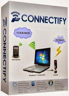 برنامج Connectify 7.3.5 لجعل اللابتوب يبث الانترنت Connectify%5B1%5D