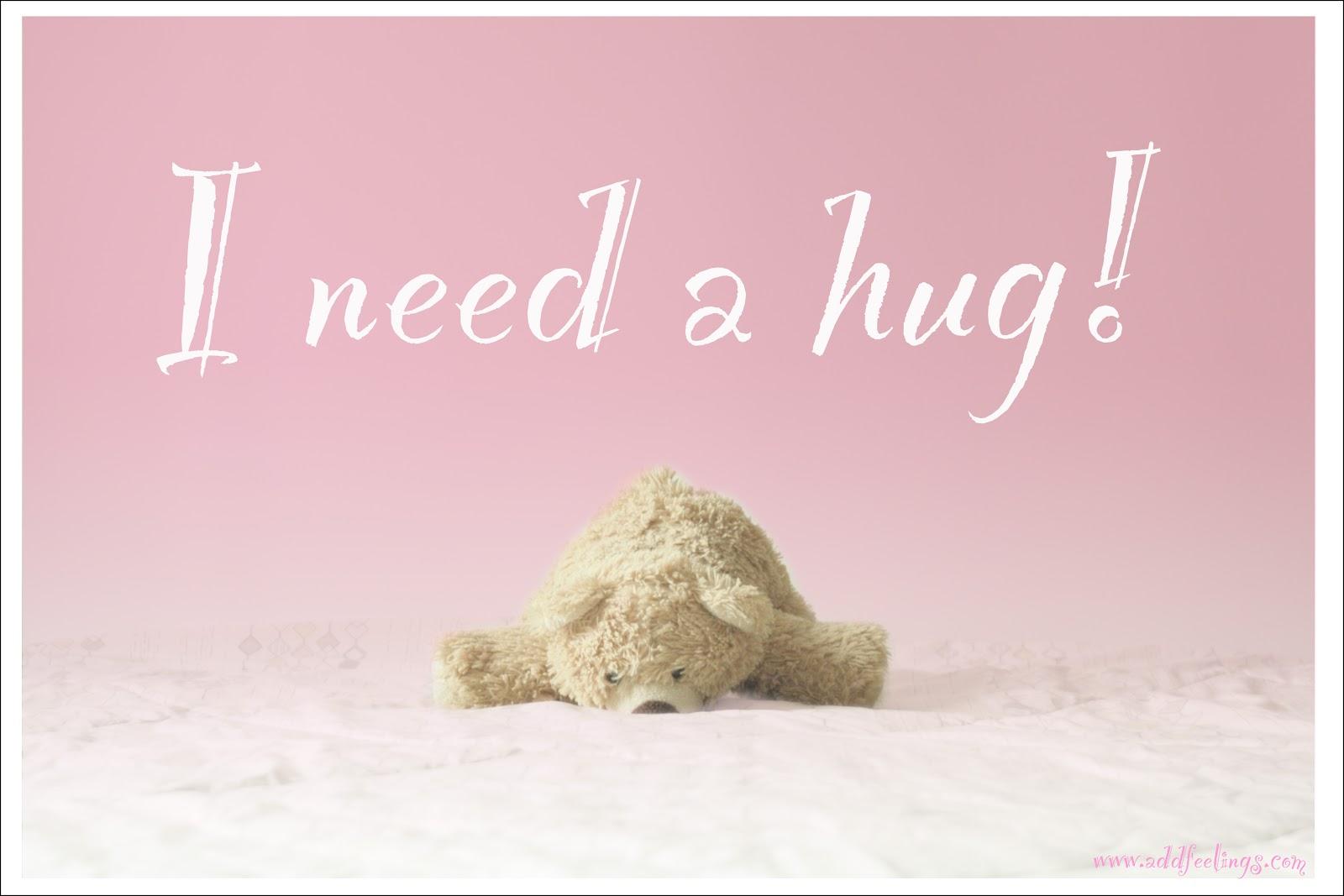 Shprehni ndjenjat tuaja me nje Foto: - Faqe 17 I_need_a_hug%5B1%5D