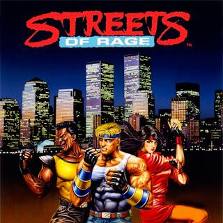 Streets of Rage Streets%2Bof%2BRage