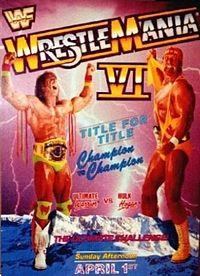 Fue la WWF la mejor época de la Lucha Libre ? Hulk%2BHogan%2BVS%2BUltimate%2BWarrior
