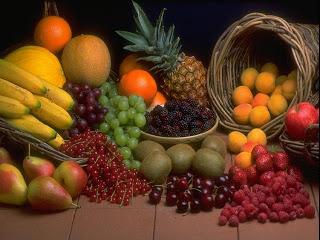 ما هي الطريقة الصحيحة لتناول الفاكهة؟ 71019.imgcache