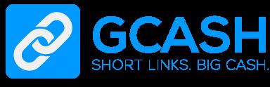 Cadena de GCASH - Gana dinero Acortando tus links Gcash
