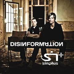 Discos Eurovision 2012 Sinplus