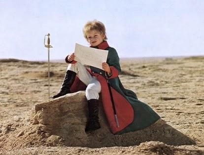 La noche de los cuentos mágicos. 2011-01-14-10-46-07-5-in-the-little-prince-produced-in-1974-