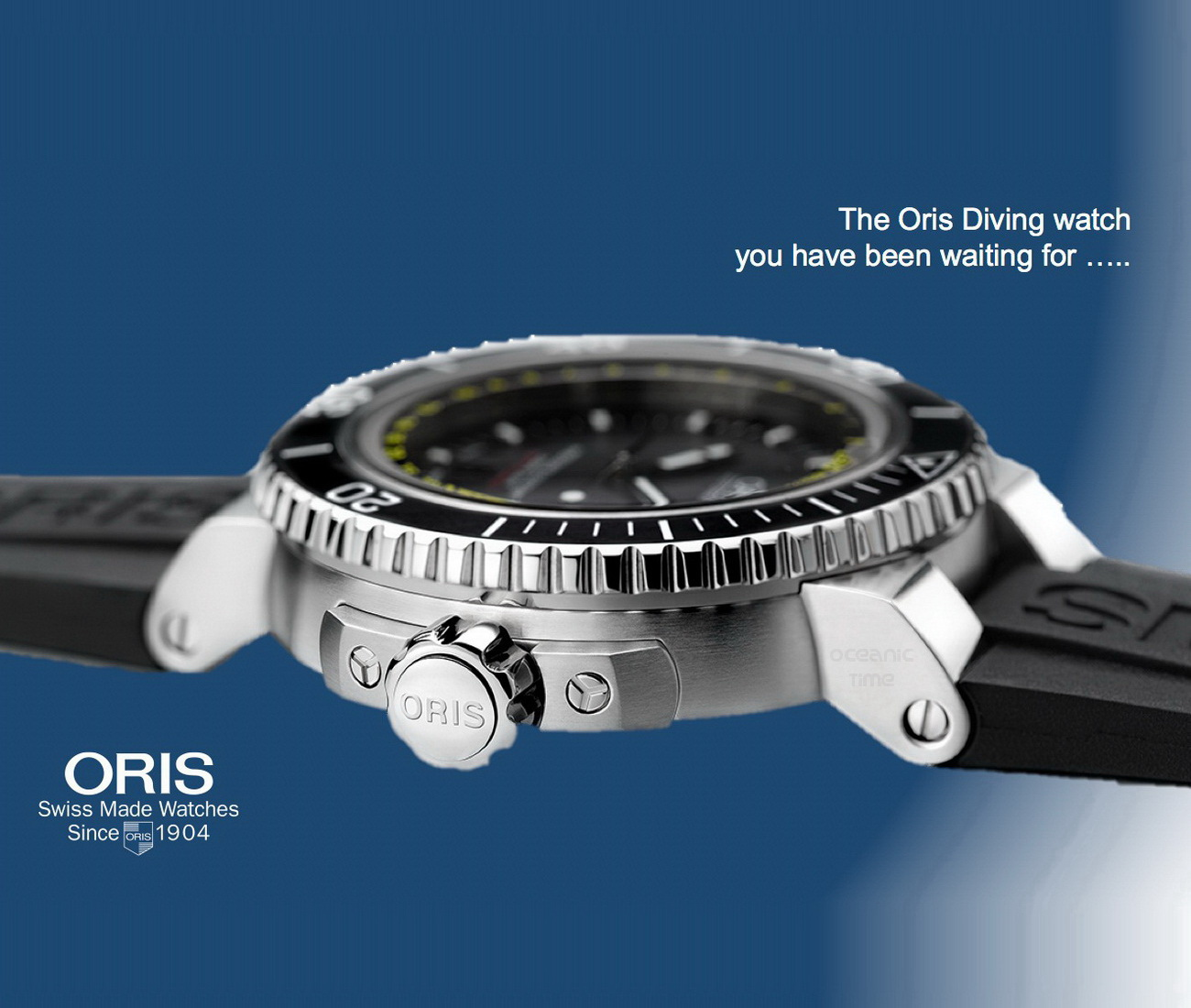 profondimetre - Une nouvelle montre profondimètre chez Oris ORIS%2BAquis%2BDepth%2BGAUGE%2B03