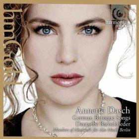 Playlist (119) - Page 20 Annette%2BDasch%2BHarmonia%2BMundi%2BGold