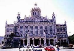 Verdades del Ataque al Palacio Presidencial el 13 de Marzo de 1957 PalacioPresidencial