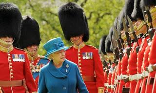 Queen's Secret VETO Power on UK Laws  The-Queen-010