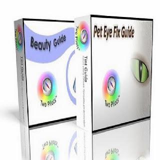 Pet Eye Fix Guide 1.3 لازالة احمرار العين في الصور 53931709260693676542701978026081%5B1%5D