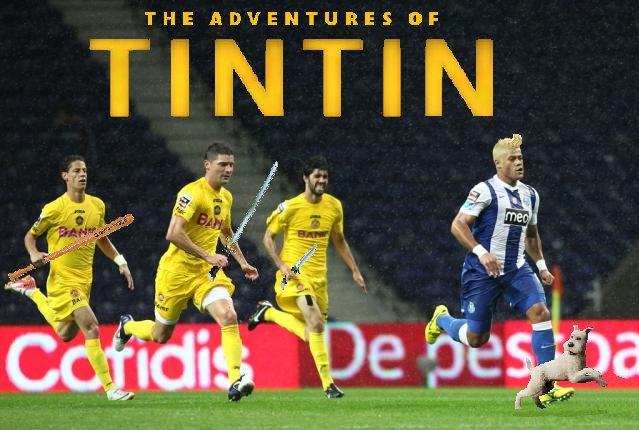 Carrega Benfica!!!! - Página 3 Tintim
